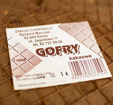 prod_gofr_8