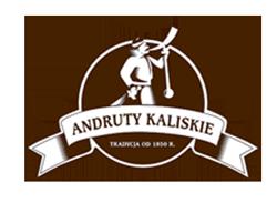logo-andruty-kontakt